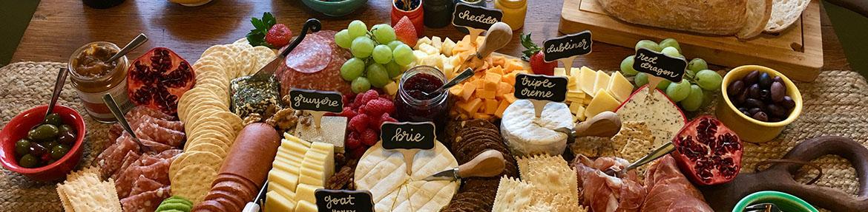 peynir-urunleri