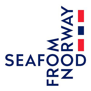 seafoodfromnorway